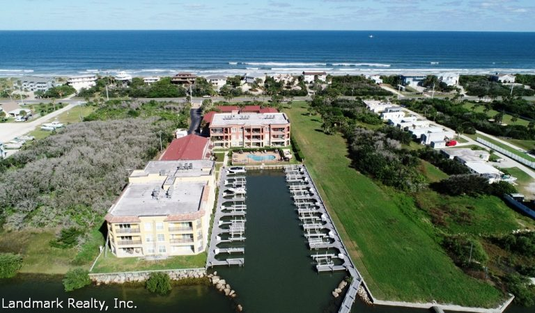 Sunset Harbor Condo