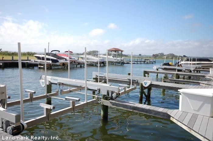Sunset Harbor Condos